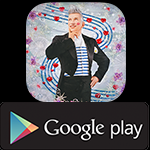 Téléchargez Jean Paul Gaultier : l'application de l'exposition (Android)